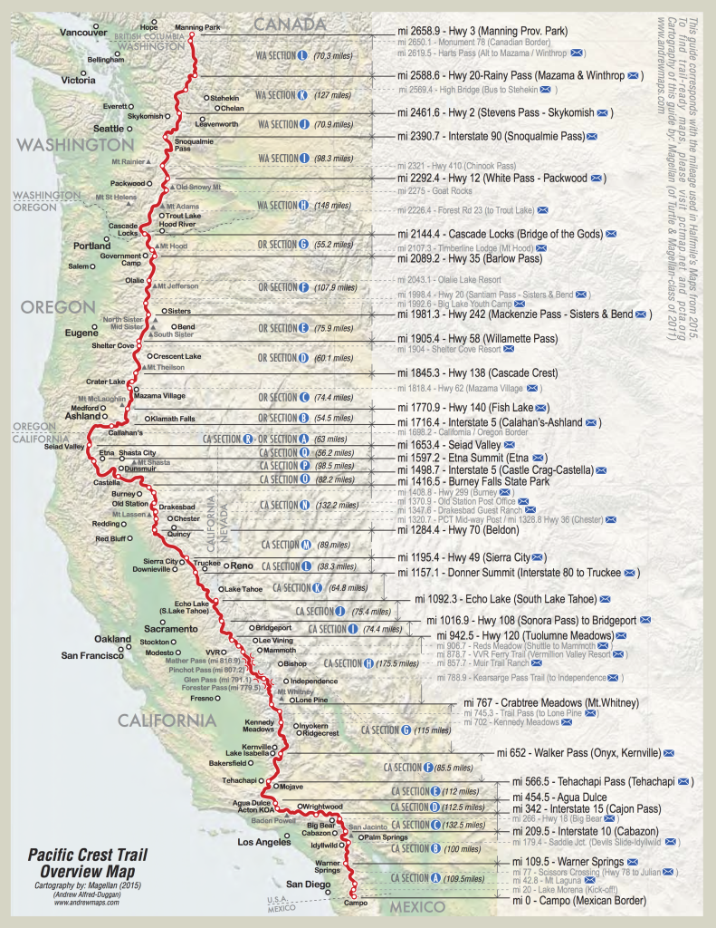 PCT-Overview-2015-791x1024