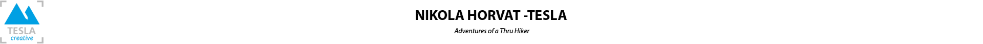 nikola-horvat-logo-new-4