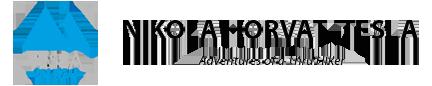 nikola-horvat-logo-new-5